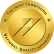 The Joint Commission: National Quality Approval seal
