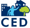 Community Economic Development (CED)